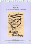 Lüdenscheider Geschichts- und Heimatbeiträge