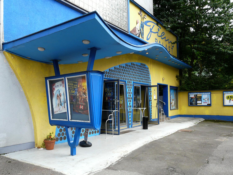 Kino Ludenscheid