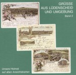 Grüße aus Lüdenscheid Band 2