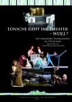 """""""Lüdenscheider Geschichts- und Heimatbeiträge"""", Band 5"""