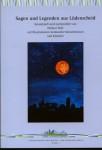 """""""Lüdenscheider Geschichts- und Heimatbeiträge"""", Band 2"""