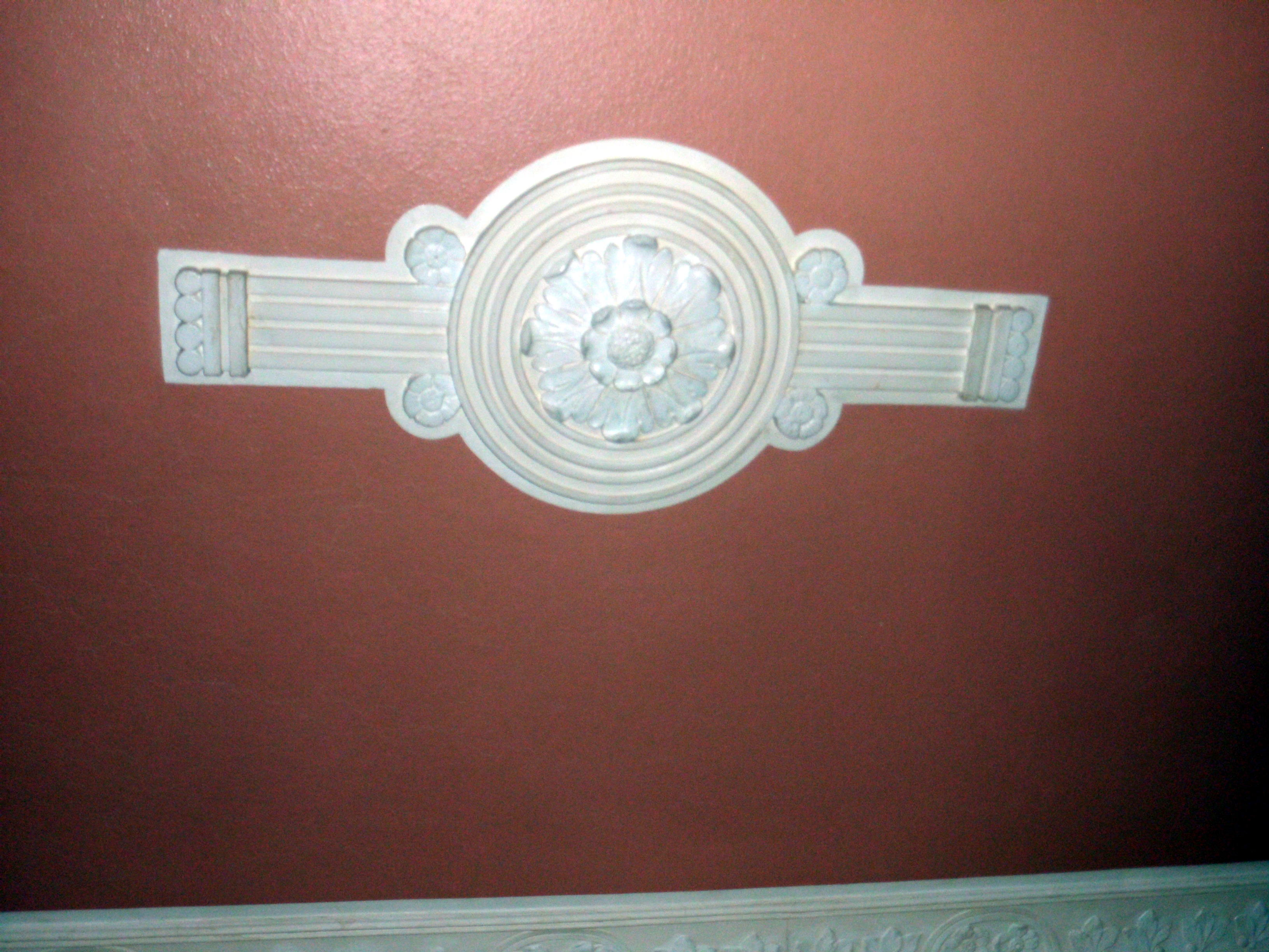 auszeichnung f r gelungenen denkmalschutz historischer. Black Bedroom Furniture Sets. Home Design Ideas