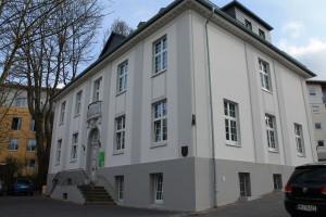 Freiherr-vom-Stein-Str. 27
