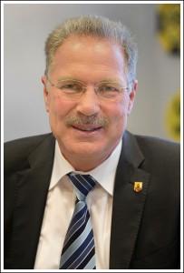 Vorstand Dzewas