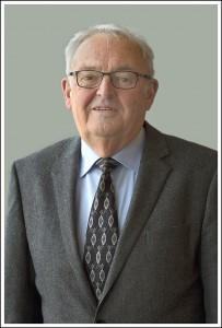 Vorstand Lohmann