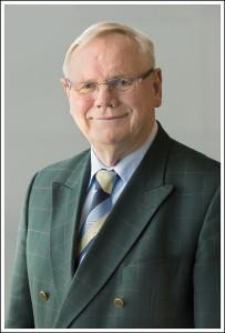 Vorstand Schmidt