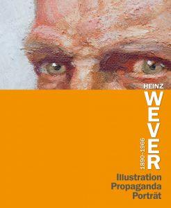 Logo-Wever-Ausstellung