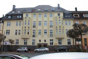 loesenbacher-str-1-3_2